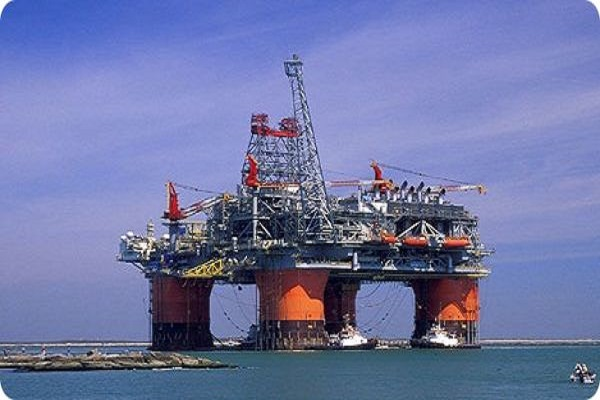 Drilling and Downhole Engineering Experts.