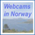Web Cams in Norway.